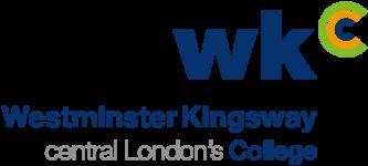 Westminster Kingsway Moodle